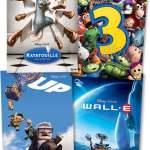 amc-disney-pixar-summer-movie-weekend