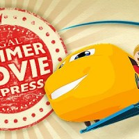 Regal Summer Movie Express 2014 $1 Movie Schedule