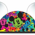 Disney Glow With The Show Mickey Mouse Light-Up Ears