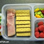 The Lunchbox Challenge ~ $25 Walmart Giveaway