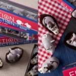rp_Gilt-Chocolate-Product-copy-jpg_212600.jpg