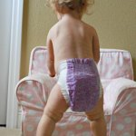 Honest Company Diaper
