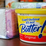 unilever-i-cant-believe-its-not-butter