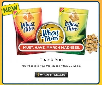 wheatthins-march-madness