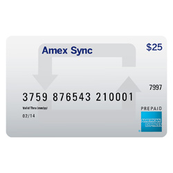 amex-sync-gift-card