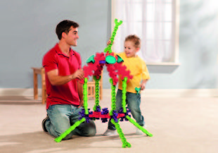 Little-Tikes-Product-copy-jpg_212734