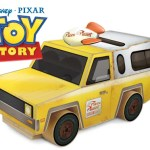 lowes-toy-story-pizza-planet-truck
