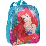 ariel-backpack
