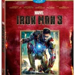 Iron Man 3** Buy Now **