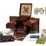 harry-potter-wizards-collection