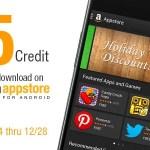 amazon-appstore-free-credit