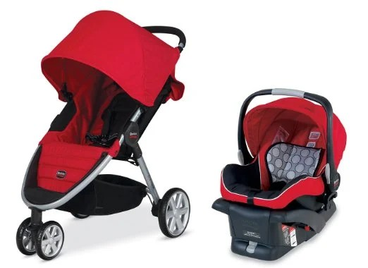 britax-b-agile-b-safe-travel-system