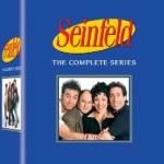 seinfeld-complete-series