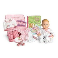 The TODAY Show Jill's Steals And Deals For March 13, 2014 - American Girl