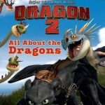 How to Train Your Dragon 2 Ebook