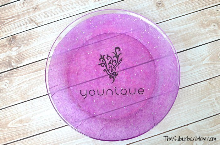 Younique Craft Project