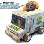lowes-turbo-taco-truck