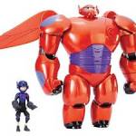 baymax-toy