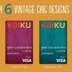 Kaiku Prepaid Card 1