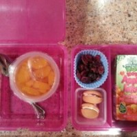 Sistema Lunch Cubes on Sale at Aldi's: Week of 1/16