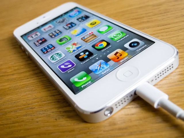 You may have been charging your phone wrong all along, according to Battery University