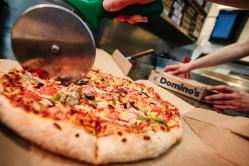 Deluxe Papa Secrets You Need To From Money Savingtips To Things You Never Knew About Takeaway Delivery Papa Secrets You Need To From Money Worlds Largest Pizza Slice Worlds Biggest Pizza Slice Las Veg