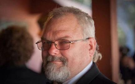 Local man Stephen Willeford managed to shoot the mass killer in between his body armour, it has been claimed