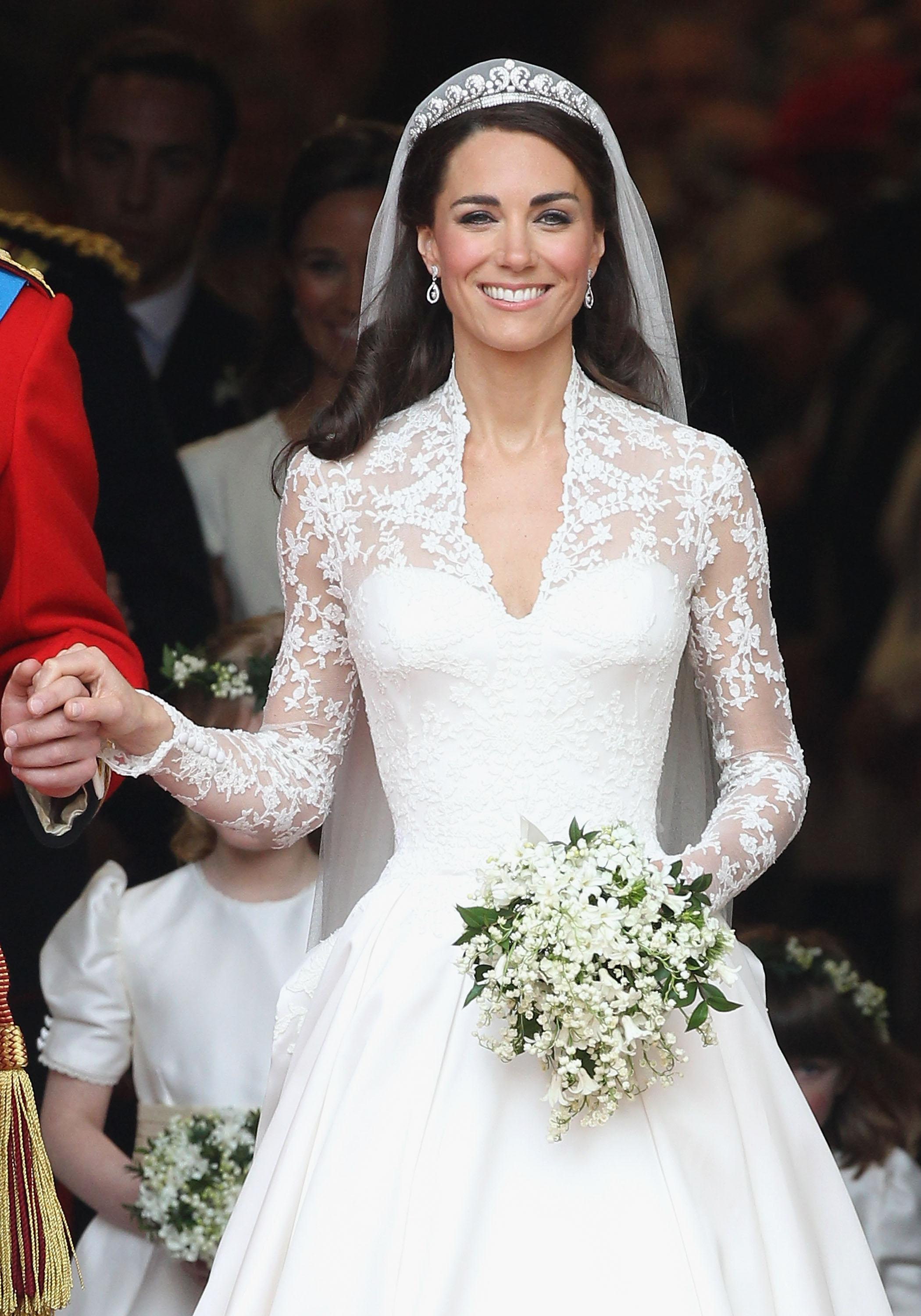 Fullsize Of Kate Middleton Diet