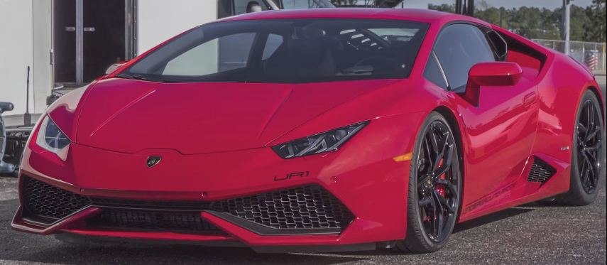world 39 s fastest lamborghini huracan by underground racing the supercar blog. Black Bedroom Furniture Sets. Home Design Ideas