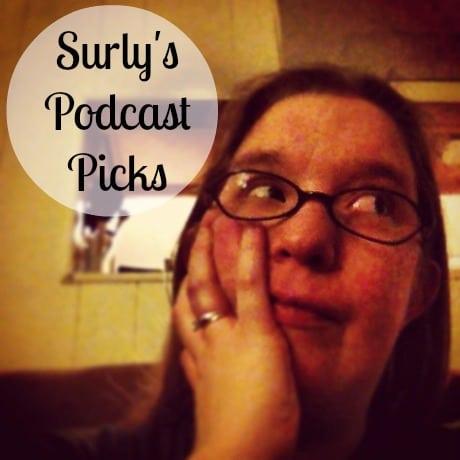 PodcastPicks