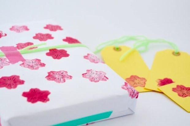 sakura-stempel-roppongi-3