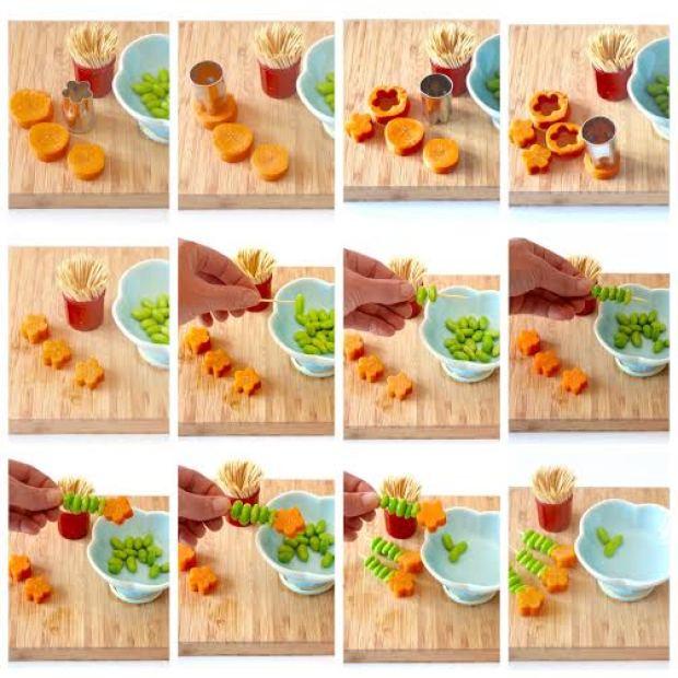 wortel-bloem-roppongi-1