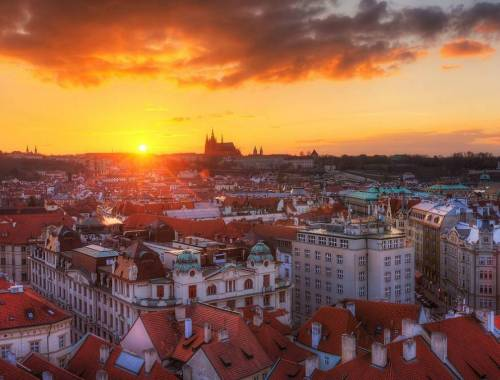 Image credit: Miroslav Petrasko, Creative Commons