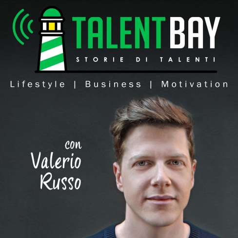 valerio-russo-talent-bay