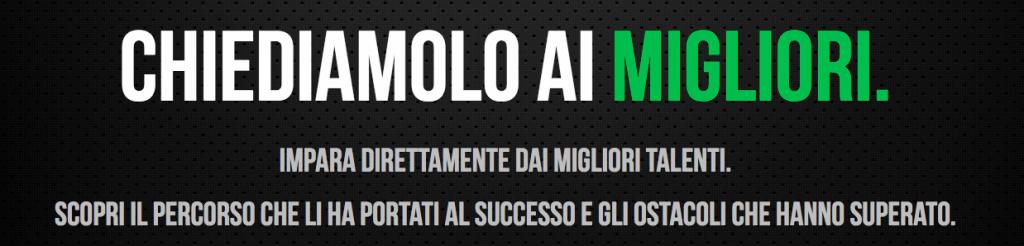 talent-bay-chiediamolo-ai-migliori_new3-1