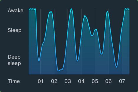talent-bay-produttivita-sleep-cycle