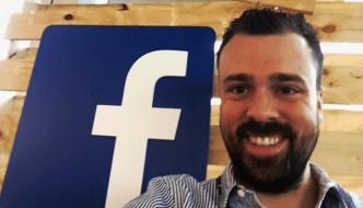 TB 11 | Lavorare in Facebook: Quello che Hai Sempre Voluto Sapere