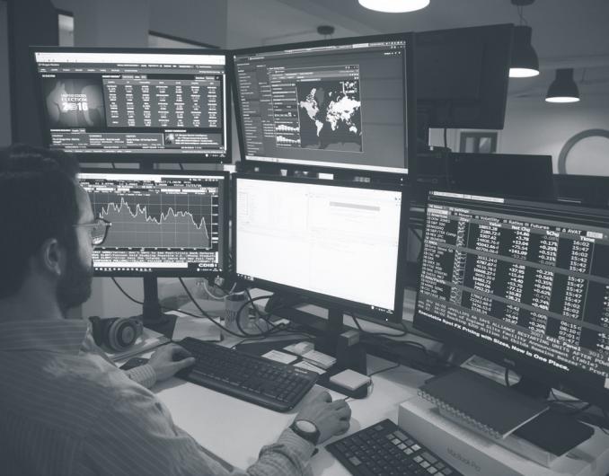 investire-moneyfarm-marco-aboav