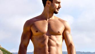 TB 21 | Fitness, Alimentazione e Benessere: Dave Gamba