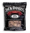 jd-oak-chips