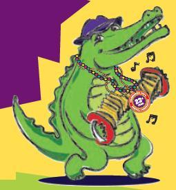 dancing_aligator