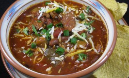 spicy-smoky-pork-chili