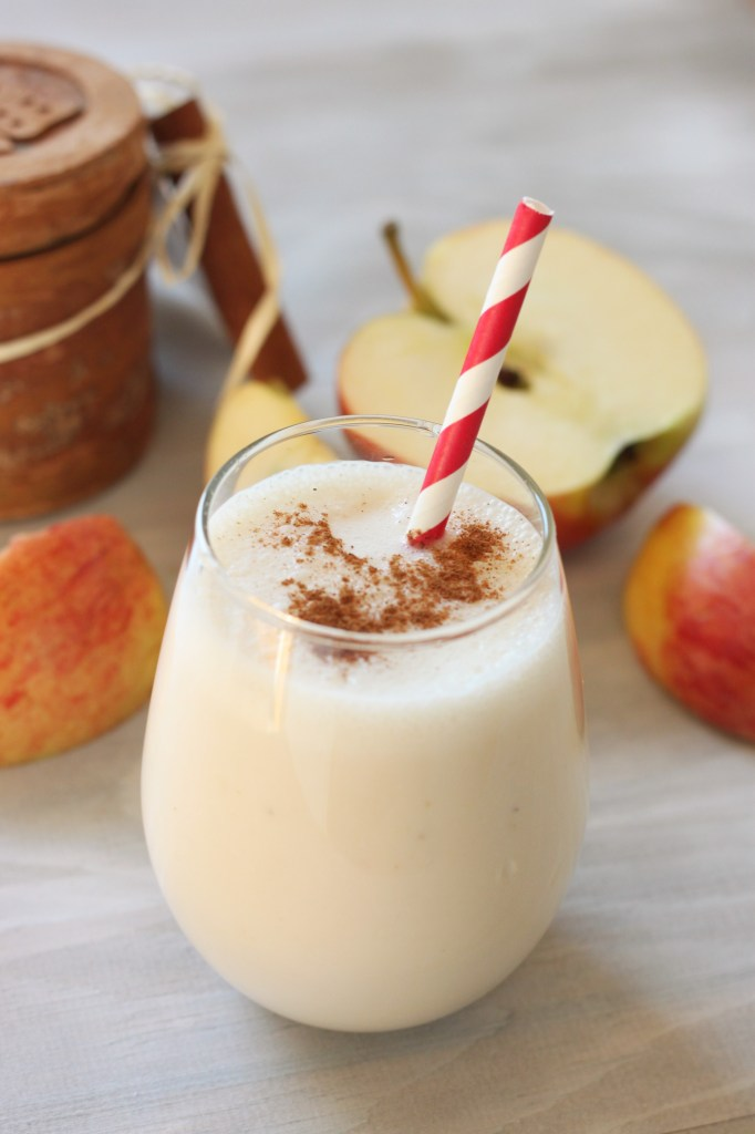 apple-pie-smoothie-7