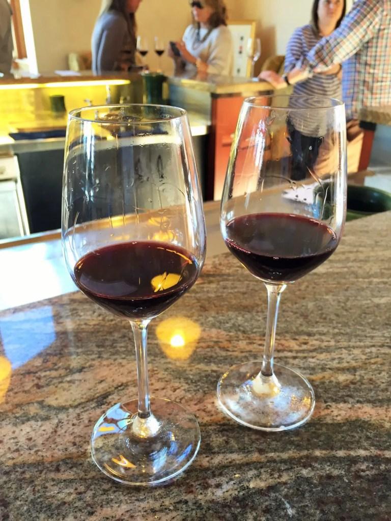 wine-tour-10