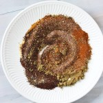 How To: Make Your Own Taco Seasoning Mix