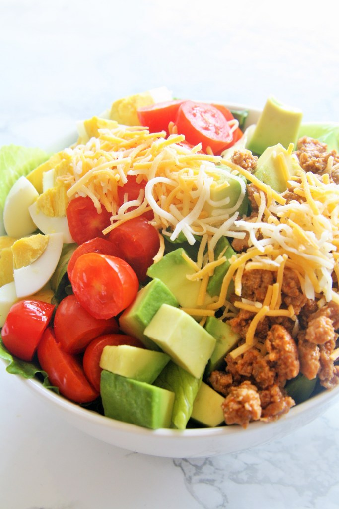 tex-mex-cobb-salad-1
