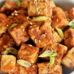 teriyaki-tofu-2