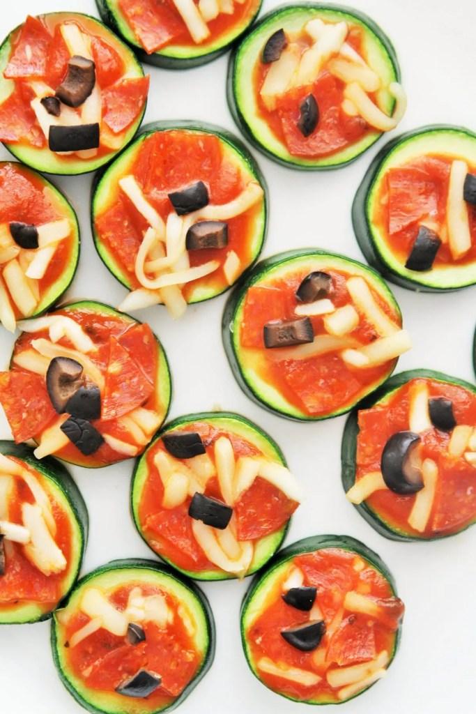 zucchini-pizza-bites-1