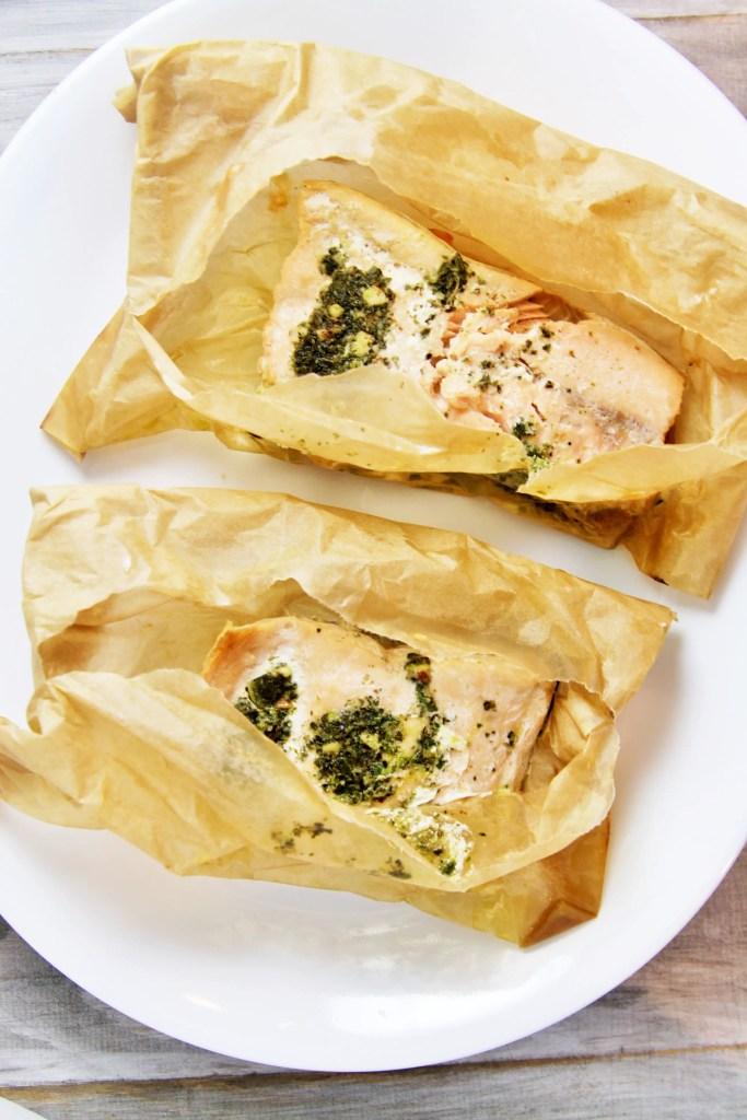 bumble-bee-superfresh-salmon-3