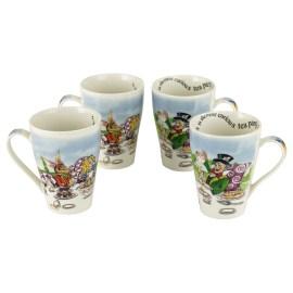 alice-in-wonderland-mugs-by-paul-cardew-set-of-4-7.jpg